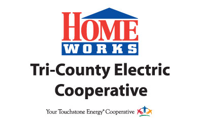 Homeworks tri-county electronic cooperative inc
