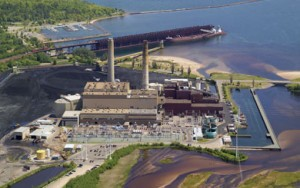 Wolverine, We Energies Agree to Joint Ownership of U.P. Power Plant