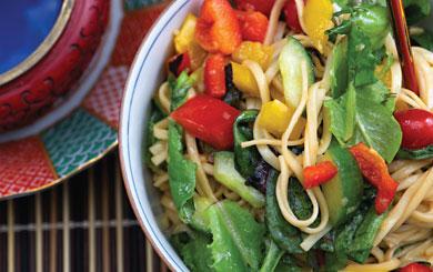 udon_noodle_salad
