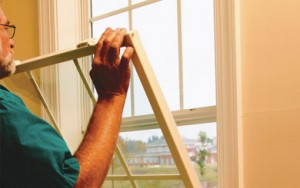 Cut Through Sales Hype Before Replacing Windows