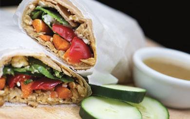 Veggie_Hummus_Wrap