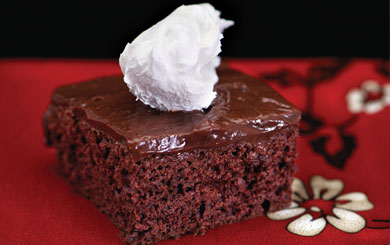 chocolate_pudding_cake
