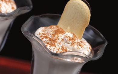 coffee_cream_dessert