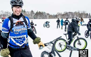 Snowbiking2_Crystal-Mtn