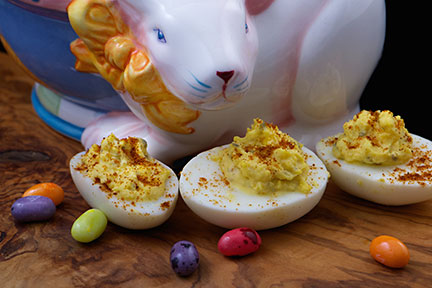 Best-Deviled-Eggs-Everweb