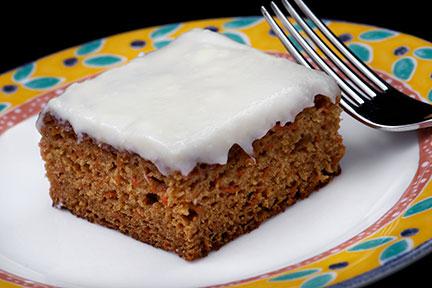 carrot-cake2web