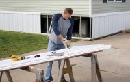 Energy-Tips-Manufactured-home