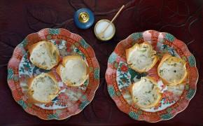 Baked-Crab-Rangoon2