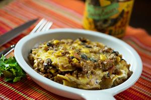 Fiesta-Lasagna