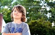 boy-183306_1280