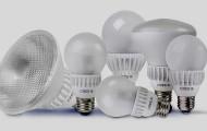 LED_styles