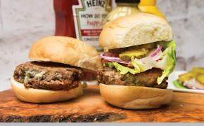 Bacon-Blue-Cheeseburger