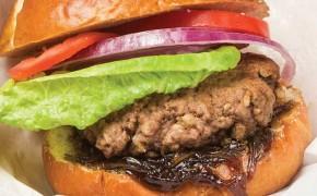 Bratburger_Summertime_Sliders2-1