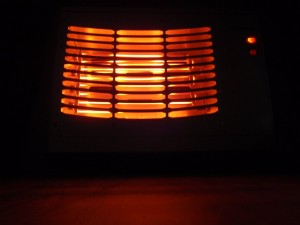 Use Your Space Heater Safely