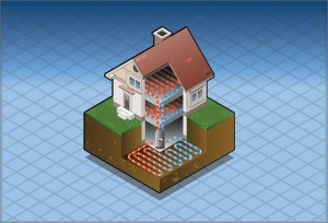 Geothermal Systems: The rumors of their demise are greatly exaggerated