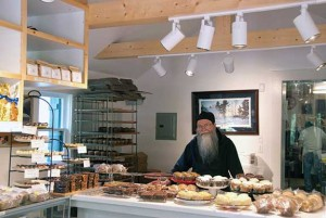 Jampot Bakery Offers A Divine Experience