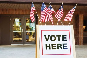 Co-ops Launch Voter Engagement Program