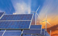 Clean Power Plan Update