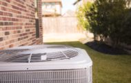 Choosing The Right Air Conditioner For Your Home