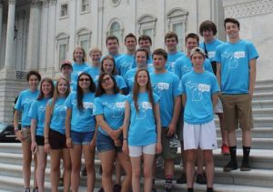 Michigan Co-ops Empower Future Leaders