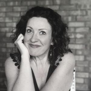 Emily Haines Lloyd